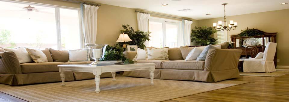 atlanta decorators atlanta interior designer